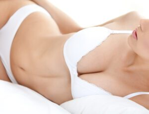Breast Augmentation San Diego