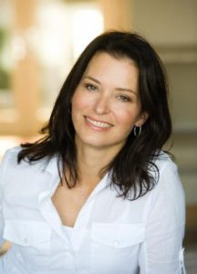 Dermatologist in the Mission Viejo and Orange County area, Dr. Sikorski