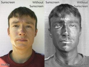 UV_and_Vis_Sunscreen-300x225