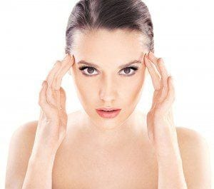 model-touching-face-retin-a-retinol-2-300x265