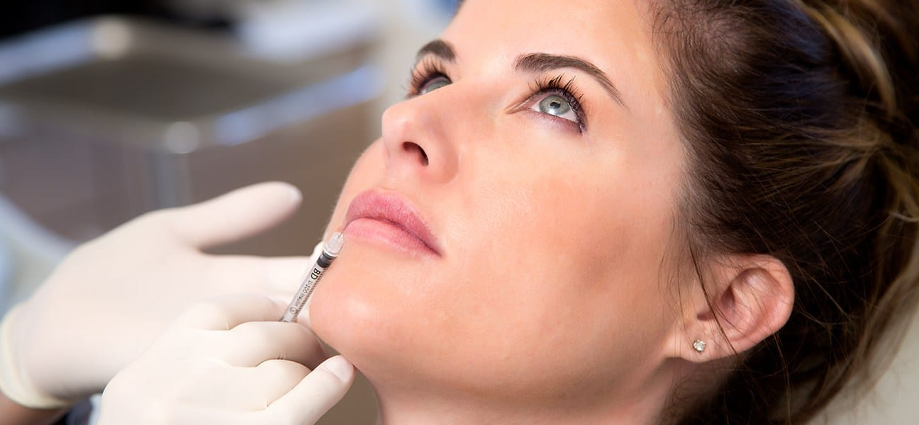 Injectables Mission Viejo and Orange County Procedure Image