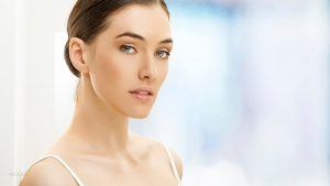 Conditions Treated Laser Resurfacing