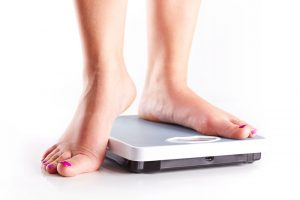 Plastic surgery for overweight people