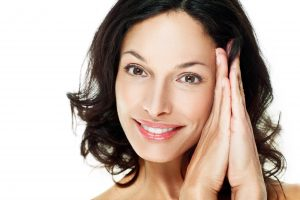 Microneedling and Fraxel differences