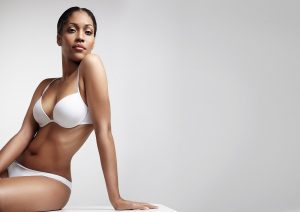 Healing faster after a tummy tuck