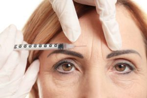 Rejuvenating Your Skin with Cosmetic Injectables