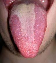 human-geographic-tongue