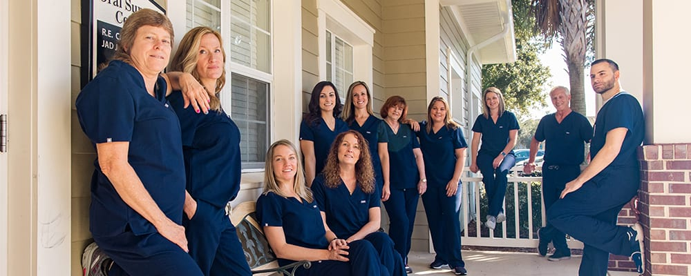 Central_Florida_Oral_Surgery_About-Page_Full-staff-photo_V2