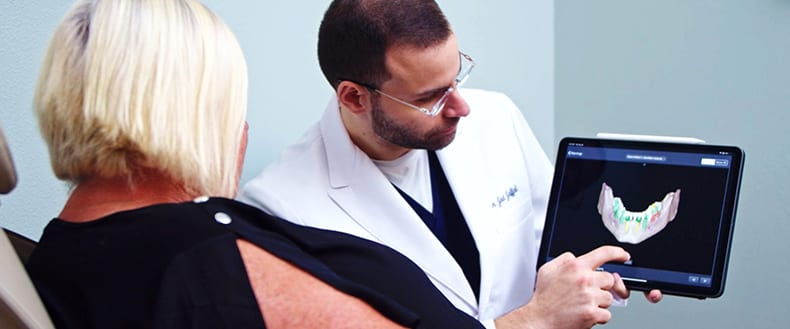 Central_Florida_Oral_Surgery_Dr.Jaffal_Technology-New