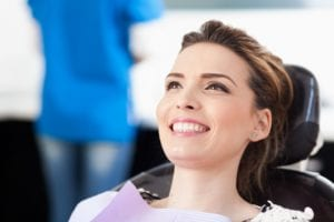 enhance-professional-appearance-with-cosmetic-dentistry