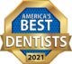 americas-best-dentist-2021