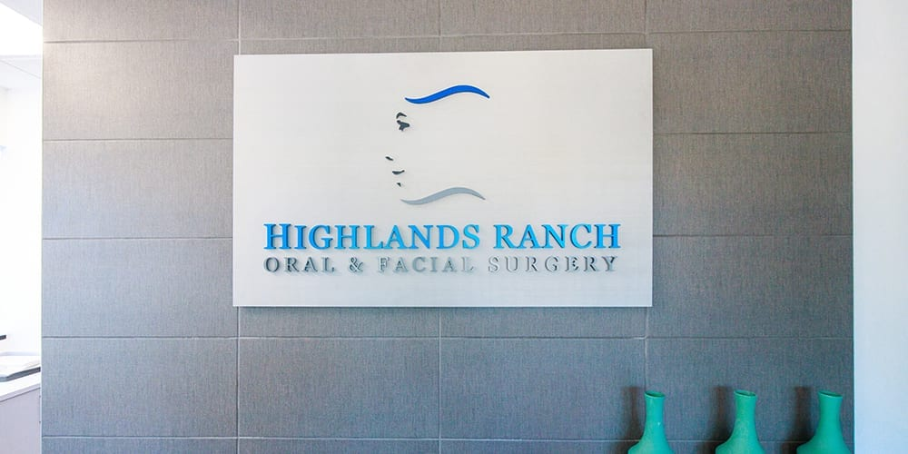 HighlandsRanch_After Impacted Tooth Exposure