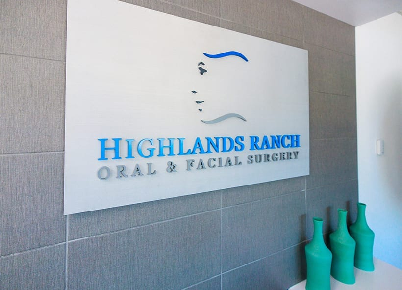 HighlandsRanch_Photoslider_9
