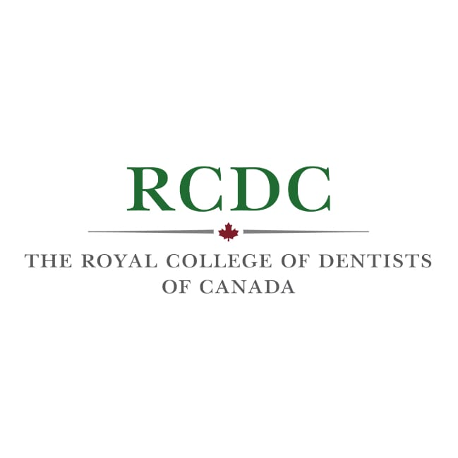 The Royal COllege of Dentists of Canada