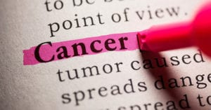 oral_cancer_OPT