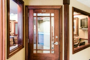 Oral Surgery Office In Naperville IL - NapervilleOMS