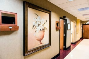 Best Oral Surgery Office In Naperville IL - NapervilleOMS