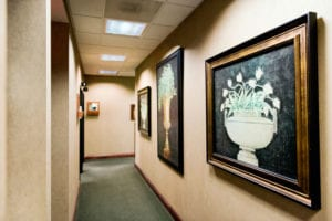 Oral And Maxillofacial Surgery Office in Naperville Illinois