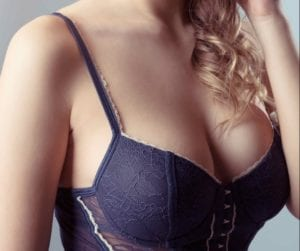 will-weight-loss-affect-my-breast-augmentation