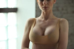 Breast Implants Fort Worth