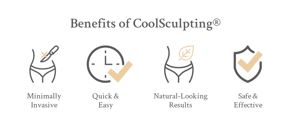 Westfield_Plastic_Surgery_benefits of coolsculpting