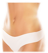 Omaha Liposuction Westfield Plastic Surgery Center