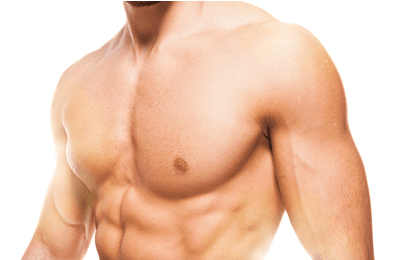 Liposuction For Men Omaha Westfield Plastic Surgery Center