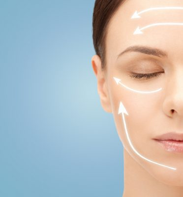 Facelift Surgery Dallas, TX
