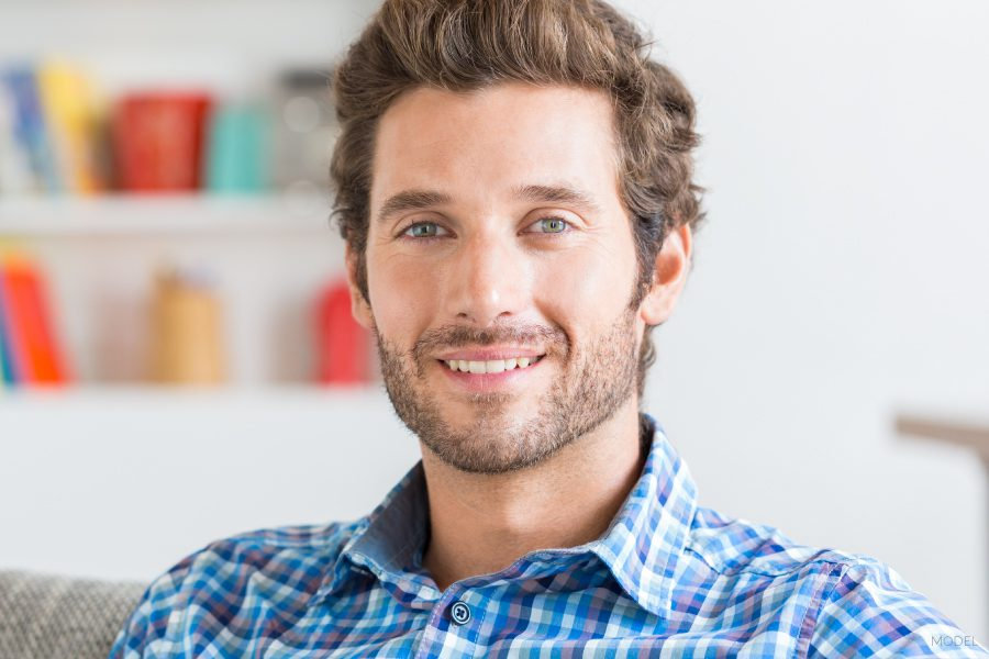 plastic surgery for men dallas
